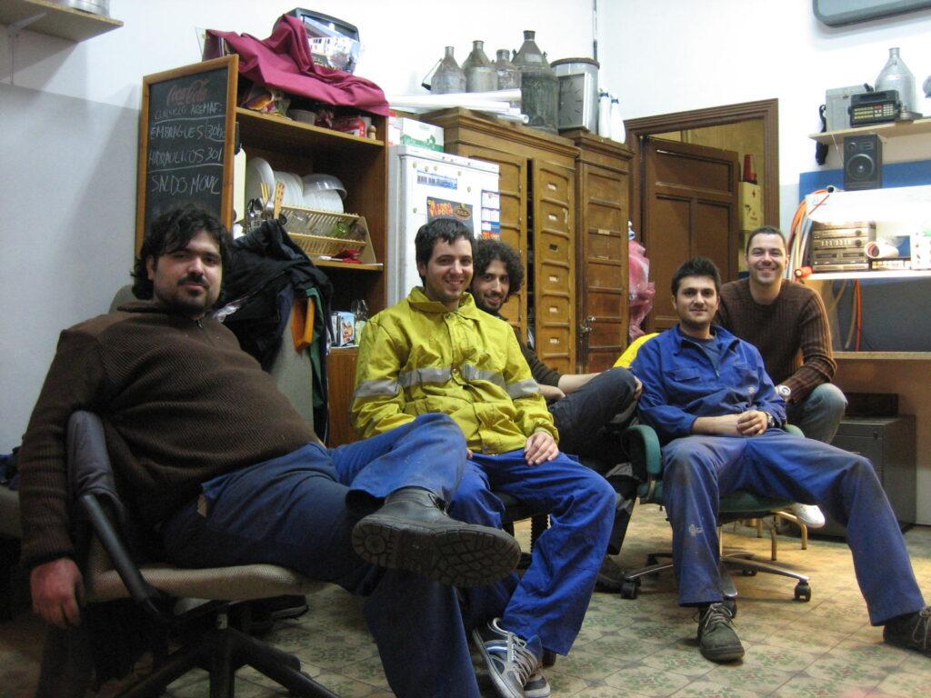 19-02-2011-grupo
