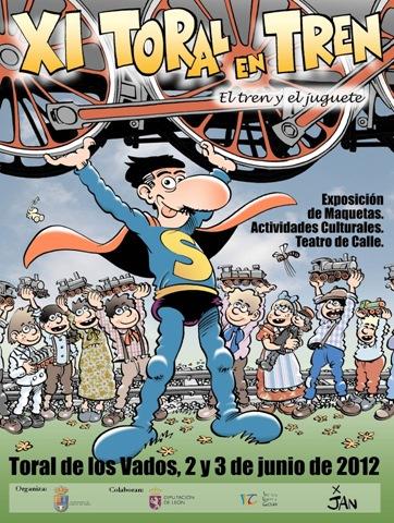 carteltoral2012