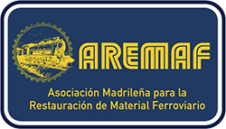 AREMAF logo